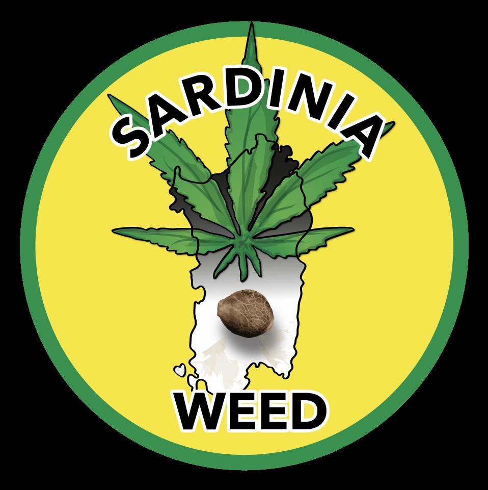Sardinia Weed